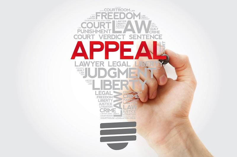 Cohen-Law-Firm-Student-Acedemic-Appeals-Lawyers-Overland-Park-KS